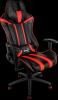 Aerocool Fotel Gamingowy AC-120 BLACK / RED