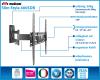 Uchwyt do TV Meliconi Slimstyle 400SDR 40-80 z rotacją pion/poziom