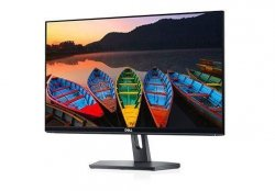 Dell SE2419HR 60.47 cm (23.8'')  Full HD IPS AG 1920 x 1080 VGA, HDMI 4ms 3YAES