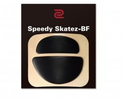 Mouse feet ZOWIE Speedy Skatez-BF