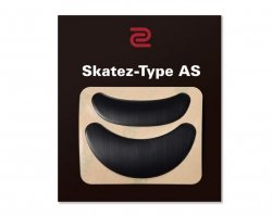 Mouse feet ZOWIE Skatez-Type AS