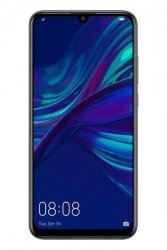 Huawei P Smart 2019 Dual SIM Midnight Black