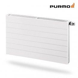 Purmo Ramo Ventil Compact RCV22 600x400