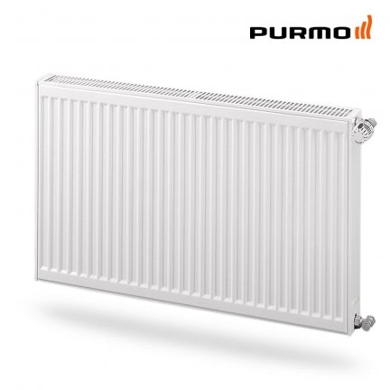 Purmo Compact C33 450x400