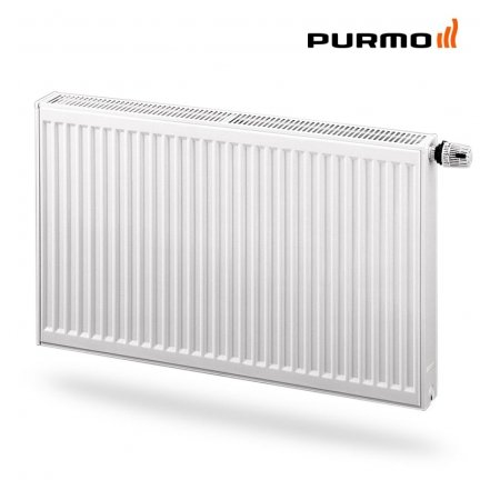 Purmo Ventil Compact CV11 500x600