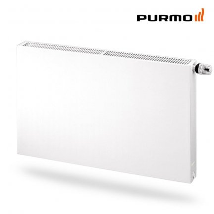 Purmo Plan Ventil Compact FCV22 600x1400