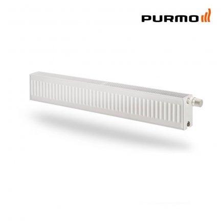 Purmo Ventil Compact CV33 200x1000
