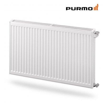 Purmo Compact C11 500x1400