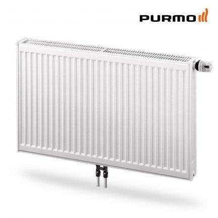 Purmo Ventil Compact M CVM11 600x500