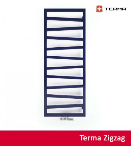 Terma Zigzag
