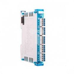 Moduł zasilacza 4 x 24VDC/2A XN-322-4PS-20 178796