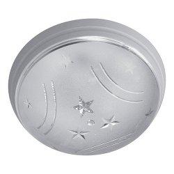 UFO STAR