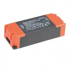 DRIVE LED 0-15W12VDC