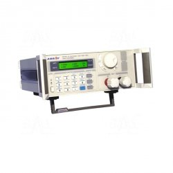 ARRAY 3711A obciążenie elektroniczne 300W DC RS232/USB+progr.