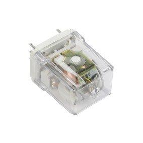 Przekaźnik przemysłowy 4P 10A 230V AC R15-1014-23-3230 802212