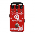 Amptweaker TightRock JR Rock Distortion Pedal