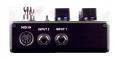 Source Audio Ventris Dual Reverb