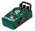 Amptweaker TightDrive JR - Mini Overdrive