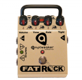 Amptweaker FatRock - Rock Distortion