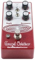 EarthQuaker Devices Grand Orbiter V3 - Phase Machine