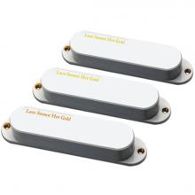 Lace Sensor Hot Gold/ Hot Bridge Set