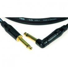 Klotz 4,5m Kabel Gitarowy Aphenol Prosty/Kątowy