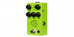 JHS The Clover - Preamp