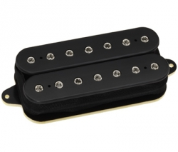 DiMarzio Blaze Bridge DP702