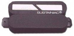 Sustainer Elektromagnetyczny 6 strun