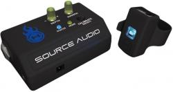 Source Audio Hot Hand 3