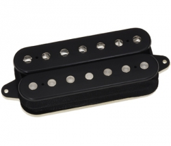Dimarzio Air Norton 7 DP793