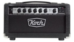 Koch Studiotone 20 Head