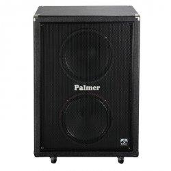 Palmer 2x12 Celestion Vintage 30 120W