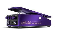 Ernie Ball Expression Tremolo EB6188