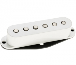 DiMarzio Injector Neck DP422 Paul Gilbert