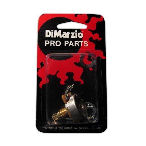 DiMarzio EP1201 Potencjometr 500 K