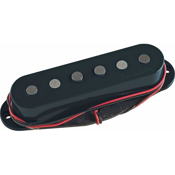 DiMarzio Evolution Middle DP ISCV2