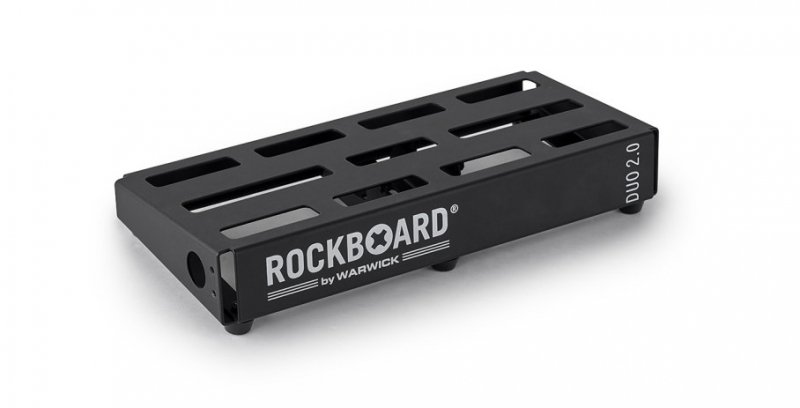 Rockboard DUO 2.0 GB