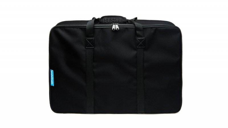 Pedaltrain NOVO 24 Soft Case