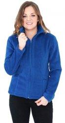 Bluza polarowa Kreator Studio Mody r. 42