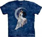 Frost Moon - Koszulka The Mountain