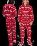 Nordic Moose - Spací kalhoty – LazyOne