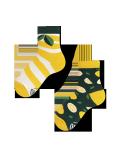 The lemons - Ponožky Pro Děti - Many Mornings