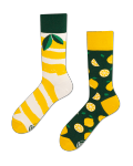The lemons - Ponožky - Many Mornings