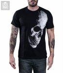 Infinity Skull - Cool Skullz