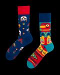 Apache Tribe - Ponožky - Many Mornings