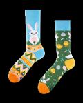 Easter Bunny - Skarpety - Many Mornings