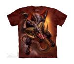 Dragon Raid - The Mountain Junior