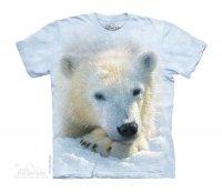 Polar Bear Cub - The Mountain Dziecięca