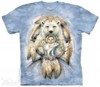 Spirit Bear  - The Mountain